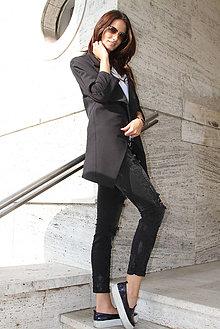 e9ef6a53ff94 Iné oblečenie - Podšívka pod kabátiky - 5893179