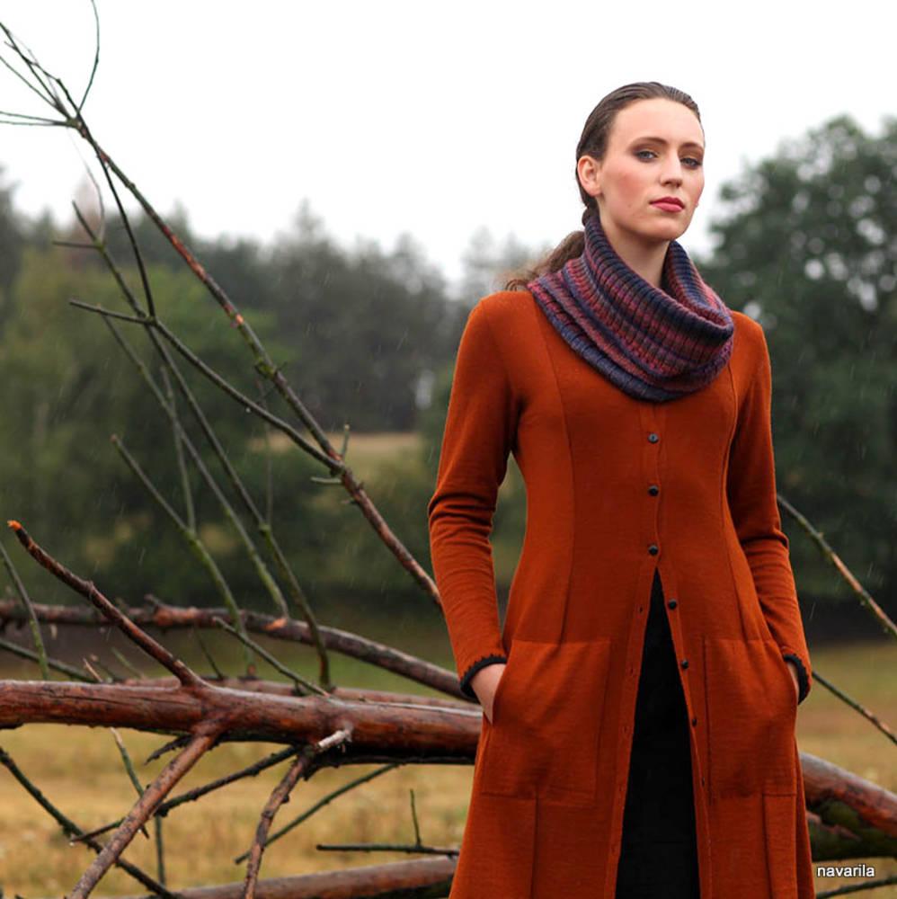 NOEL-princesové šaty s vreckami   NAVARILA - SAShE.sk - Handmade Šaty 1c76fcd4cba