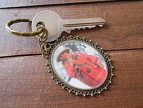 Kľúčenky - Prívesok na kľúče- ZĽAVA - 5899885_