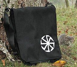 Veľké tašky - Kolovrat - 5904560_
