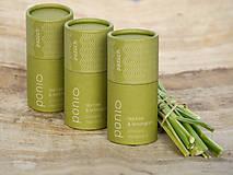 Drogéria - Tea tree & lemongras - prírodný deodorant - 5905339_