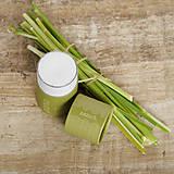 Drogéria - Tea tree & lemongras - prírodný deodorant - 5905343_