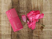 Drogéria - Ružová alej - prírodný deodorant - 5905399_