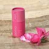 Drogéria - Ružová alej - prírodný deodorant - 5905400_