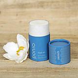 Drogéria - Fresh air - prírodný deodorant - 5905421_