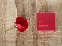 Drogéria - Ružová alej - masážna kocka - 5905799_
