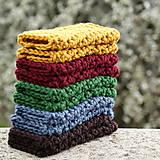 Rukavice - rukavice k setom - 5903717_