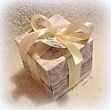 Papiernictvo - Zlatúšik - 5921069_