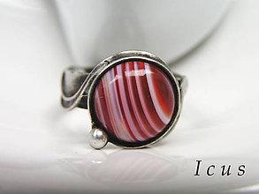 Prstene - Navera - 5923202_