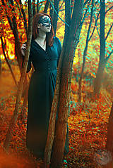 Fotografie - Cold Autumn - 5928806_