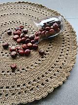 Úžitkový textil -  - 5926831_