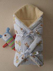 Textil - Zavinovačka 100% ovčia vlna MERINO Superwash s kašmírom - 5939495_