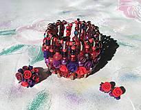 Náramky - Originál - náramok - 5935766_