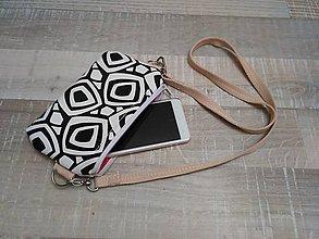 Na tablet - ...mini - na telefóóón .... - 5943563_