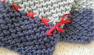 Textil - Deka kočiariková - 5941607_