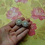- Silver baldachins - 5944342_