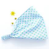 - Modré snění - 5947226_