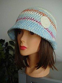 Čiapky - klobučik - 5954448_