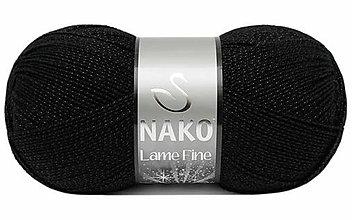 Galantéria - Nako Lame 217S - 5959471_