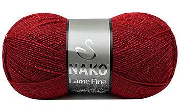 Galantéria - Nako Lame 251K - 5959473_