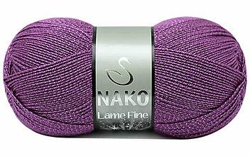 Galantéria - Nako Lame 1048GK - 5959486_