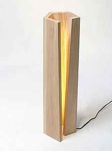 Svietidlá a sviečky - Dekoračné Lampy - 5967805_