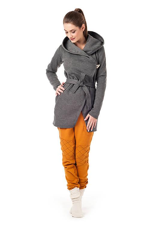 Kardigan Shadie   Lull - SAShE.sk - Handmade Kabáty eebf47b00ad