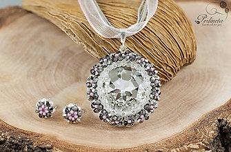 Sady šperkov - Beatrix - 5987665_