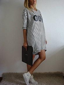 Šaty - OUI šaty - 5987651_