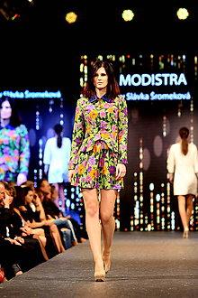 Plesové šaty-predané   Angeli - SAShE.sk - Handmade Šaty de53453e003