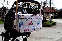 Veľké tašky - Taška na želanie - 5995981_
