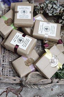 Drogéria - darčekové balenie - 5992386_