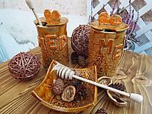 - Mednička medová - 5994505_