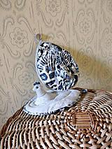 Úžitkový textil - origo CHŇAPKY 106 - 5998161_