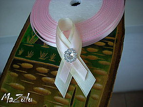 Pierka - svadobné pierka - 6012470_