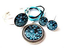 Sady šperkov - Sada Arnold 1 B - 6021082_
