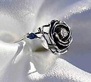 Prstene - Romantická duša - 6026529_