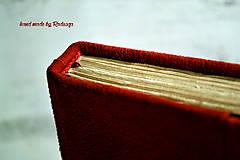 Papiernictvo - Nekonečný príbeh :)  - 6025103_