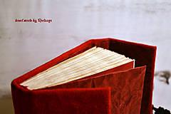 Papiernictvo - Nekonečný príbeh :)  - 6025108_
