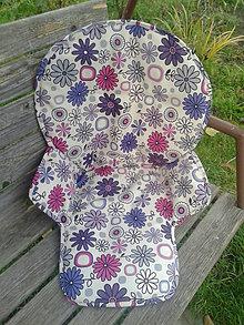 Textil - abc design - 6027282_