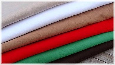 Textil - Vianočná sada - FILC - 6033520_