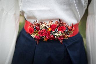 Opasky - Opasok