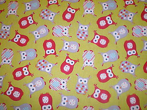 Textil - Sovičková š. 160cm - 6037653_