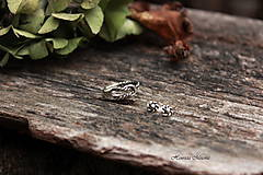 Sady šperkov - Neodolateľné drobnosti. - 6039129_
