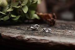 Sady šperkov - Neodolateľné drobnosti. - 6039131_