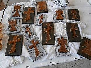 Obrázky - Keď poteší kríž, alebo kríž náš každodenný - 6043247_