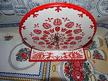 Hodiny - Čarokruh Čataj - 6046801_