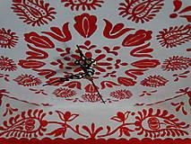 Hodiny - Čarokruh Čataj - 6046809_