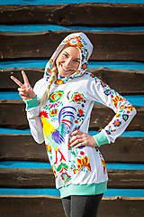 - Kohútik Jarabý - biely - 6059500_
