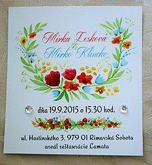 Papiernictvo - folklór - 6065866_